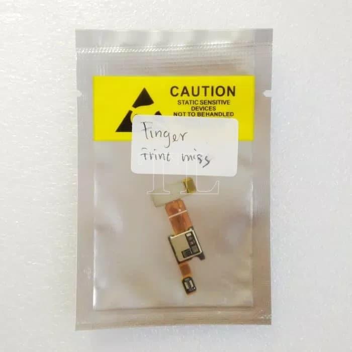 harga Fingerprint finger print flexibel xiaomi mi5s mi 5s original Tokopedia.com