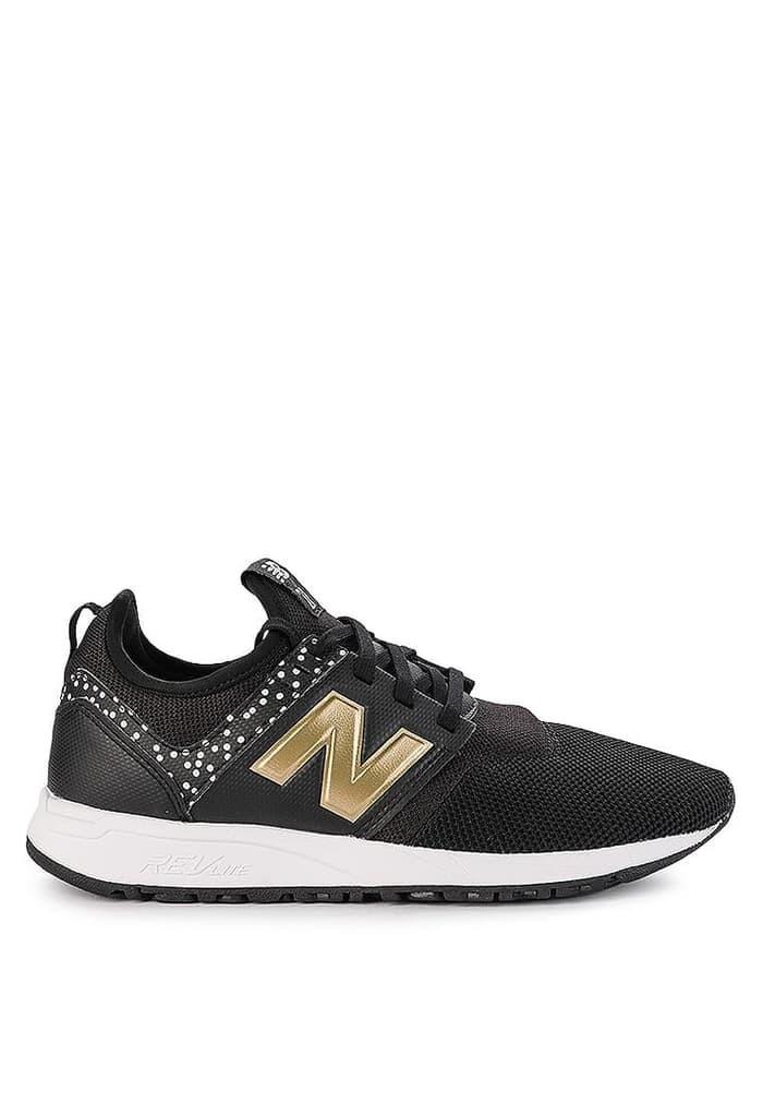 sepatu new balance original terbaru