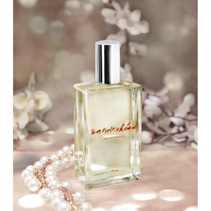 Parfum wanita sophie martin paris