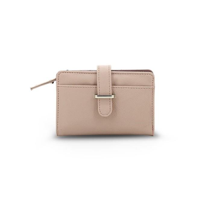 Dompet kecil wanita import branded