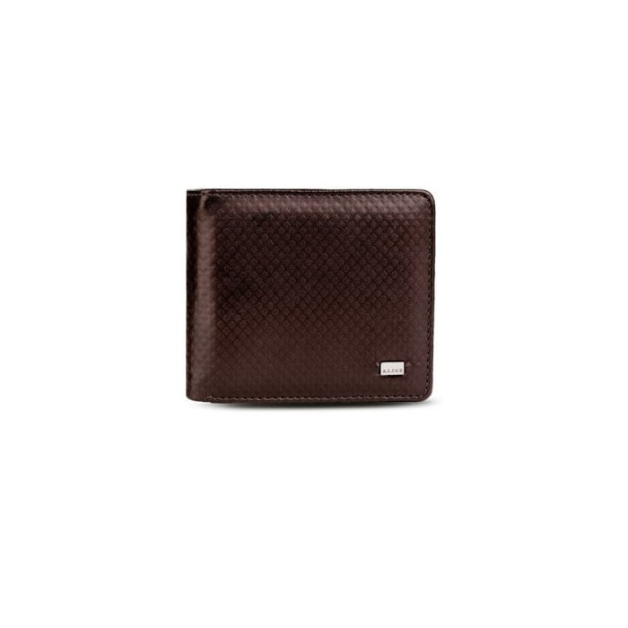 Dompet pria taurion branded