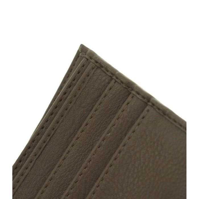 Dompet pria neo anglin sophie martin branded