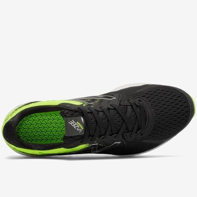 771851fe993 Jual HOT SALE ORIGINAL New Balance Vazee Prism V2 Men Running Shoes -  Jakarta Selatan - Khairinas Chaidir | Tokopedia