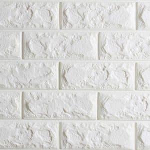 Download 62 Koleksi Wallpaper 3d Batu Bata Terbaik