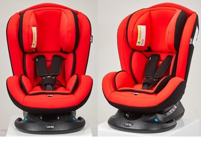 Dino Car Seat >> Jual Babydoes X Happy Dino Lcs 899 Red18 Car Seat Jakarta Barat Bb Baobei Shop Tokopedia