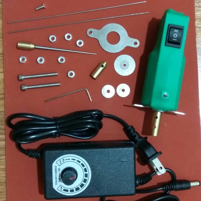 harga Alat pembersih lem lcd glue remover tool Tokopedia.com