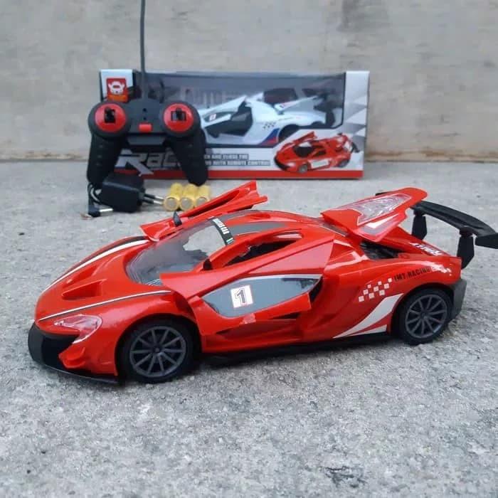 410 Koleksi Gambar Mobil Sedan Sport HD
