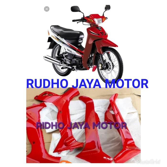 Foto Produk sayap luar dalam vega r lama dari Ridho jaya motor