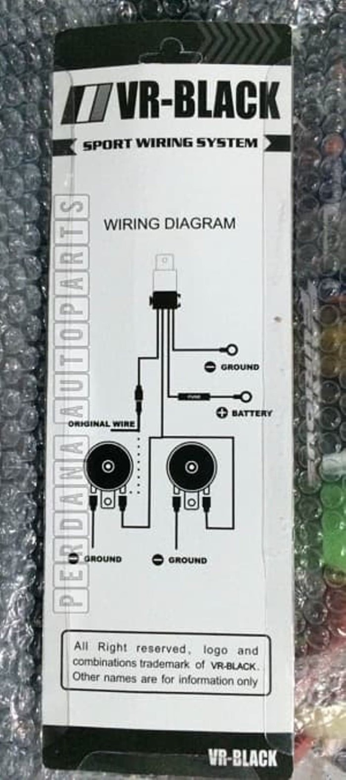 Wiring Diagram For Hella Relay from ecs7.tokopedia.net