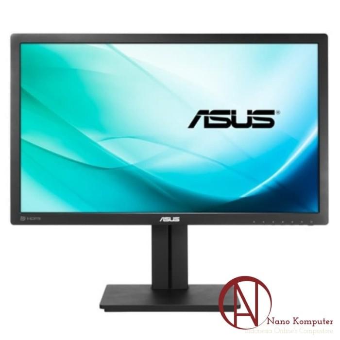 harga Asus - pb278qr Tokopedia.com