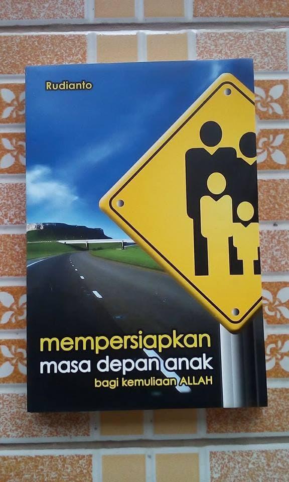 SIKU Road Signs signage Die-Cast Toy stop crossing NEW