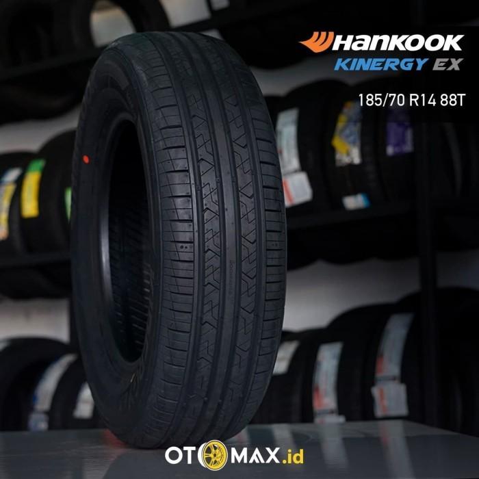 harga Hankook kinergy (185/70)   r:14   88t Tokopedia.com