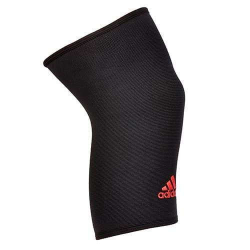 Foto Produk Adidas Knee Support -ADSU12421RD dari Adidas Combat Sports