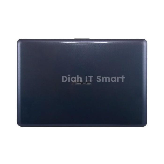 Foto Produk Asus VivoBook E203M-TBCL232A with Windows 10 - Abu-abu Muda dari IT Smart Jember