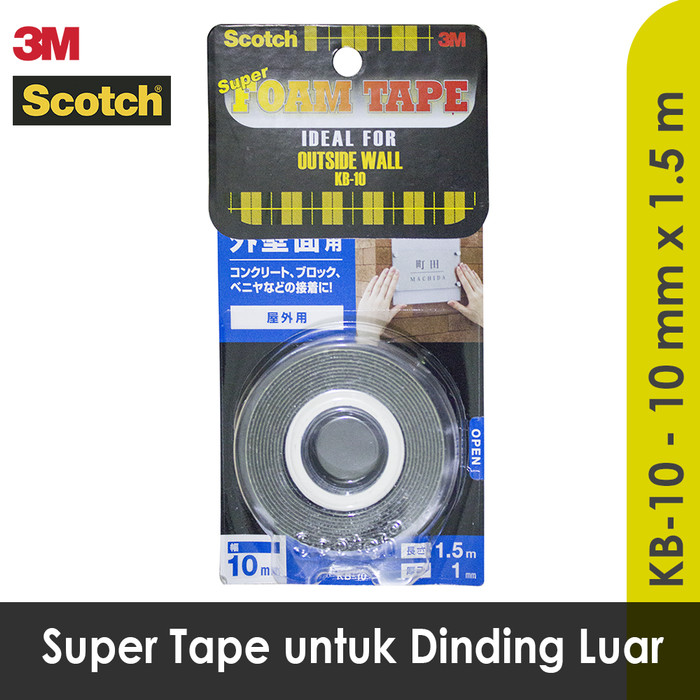 Scotch Gift Wrap tape-3//10,2/cm
