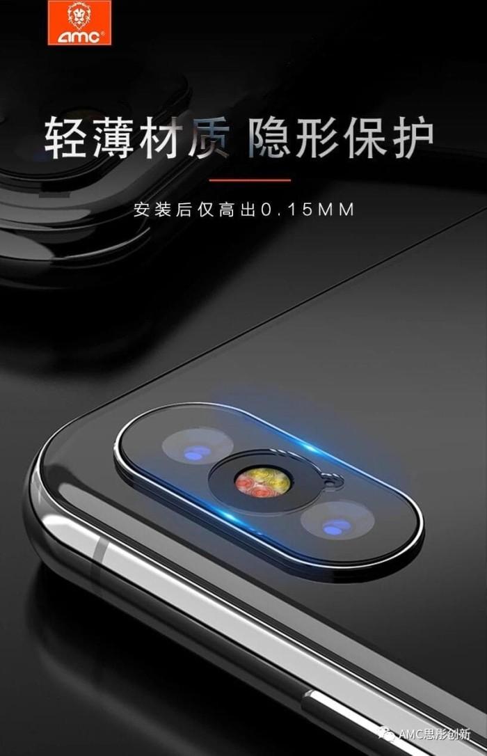 harga Samsung galaxy s10 lite s10e amc original tempered glass camera slim Tokopedia.com