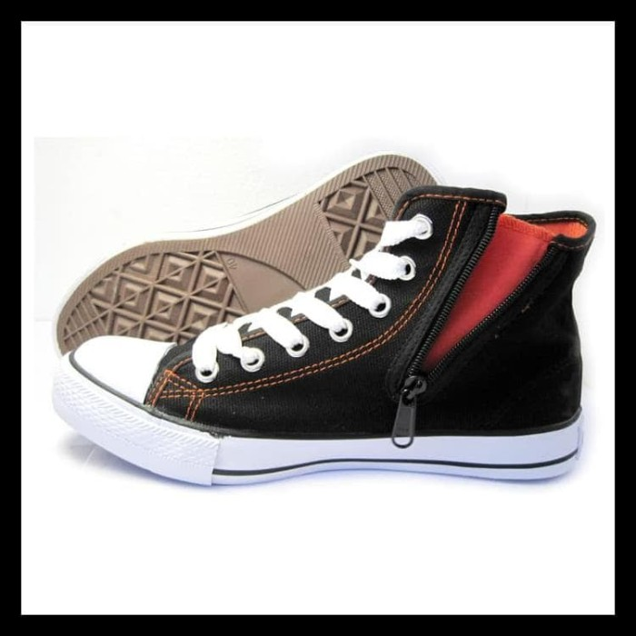 nouveau concept 51f5c 06315 Jual Promo Bombastis Sepatu New Basket Nb Warrior Warior Gaul Anak Sekolah  - DKI Jakarta - Harini Home Store   Tokopedia
