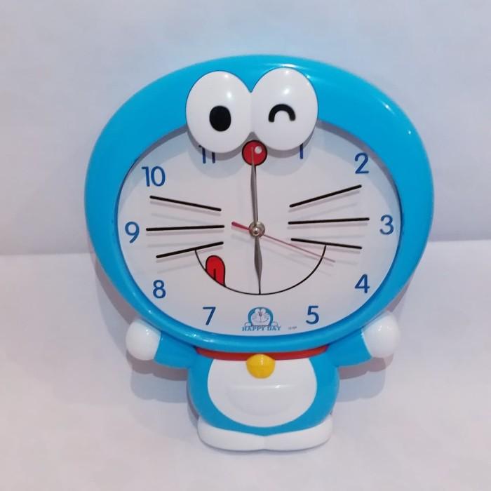 Gambar Doraemon Lucu Picture Idokeren