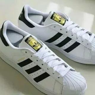 adidas superstar kw
