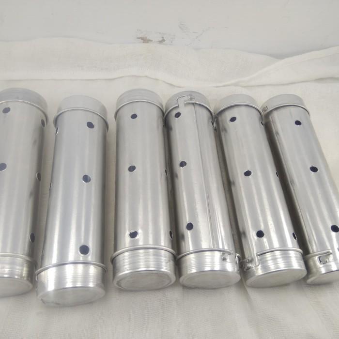 4cm Clarinete MINI PINS
