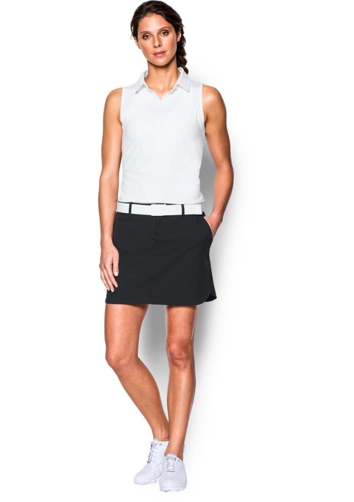 harga Womens links woven skort golf original - rok golf wanita branded Tokopedia.com