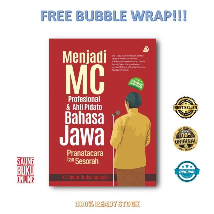 Kumpulan Naskah Pidato Bahasa Jawa Acara Pernikahan ...