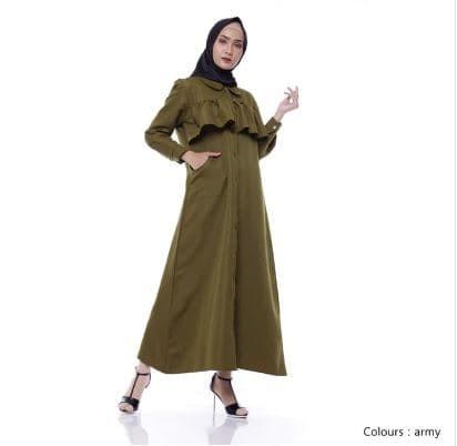 Katalog Model Baju Adat Toraja Katalog.or.id