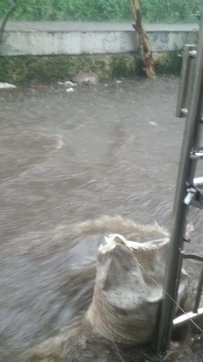 Jual New Mohon Maaf Kami Terkena Banjir Berulang Pengiriman Terhambat Kota Bandung Laeliz Shop