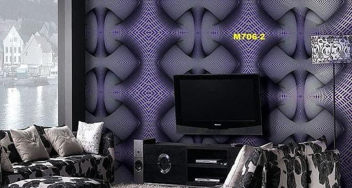 3000+ Wallpaper 3d Unik HD Gratis