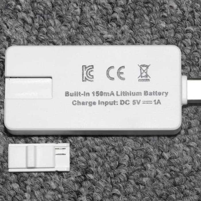 Jual USB Dongle Switch Payloads RCM NS Injector JIG Support SX OS - DKI  Jakarta - sukses abadi 234   Tokopedia