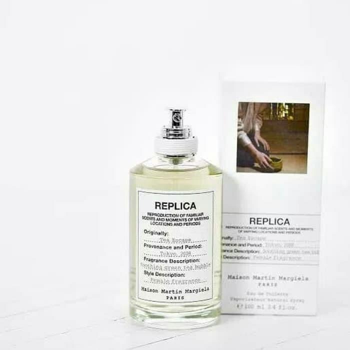 Replica parfum
