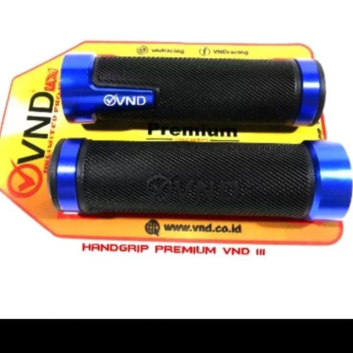 harga Hand grip /hand fart aksesoris body motor - tutup/cover stang Tokopedia.com
