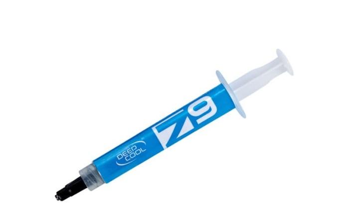 Deepcool Z9
