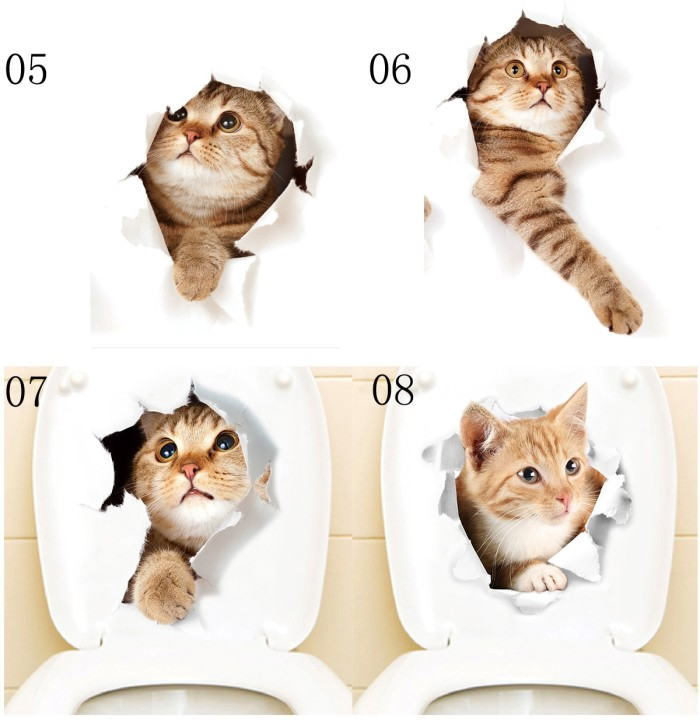 Unduh 61+  Gambar Animasi Hewan Kucing Terbaik