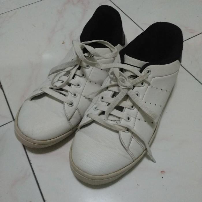 bookTokopedia B13 adidas tanpa stan Smith ukuran sepatu second Kota Malang 37 kardus Jual toko LSVqzMpjUG