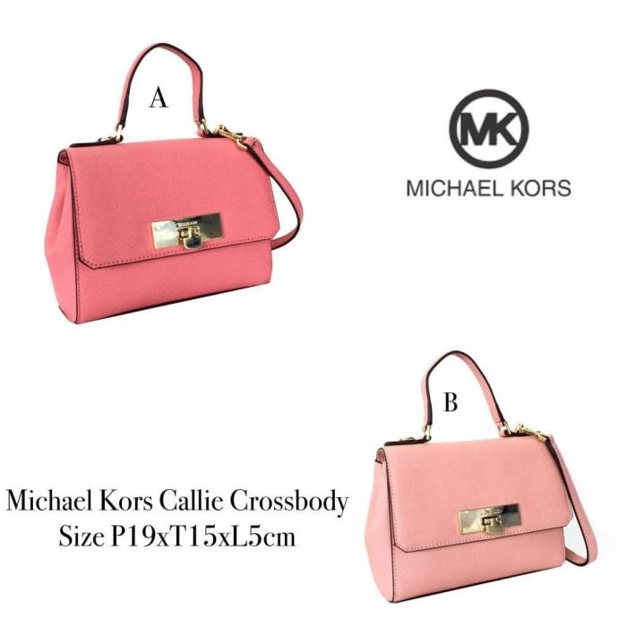 michael kor official site