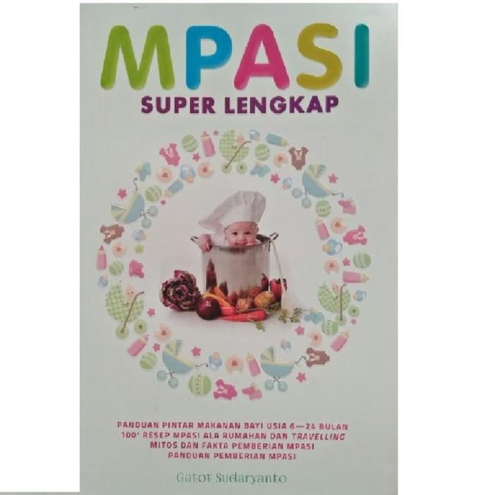 Harga Menu Mcd Indonesia Katalog.or.id
