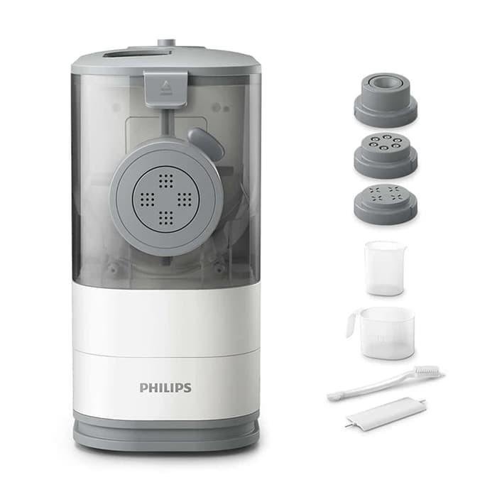 PHILIPS Noodle Maker Pembuat Mie & Pasta HR2332