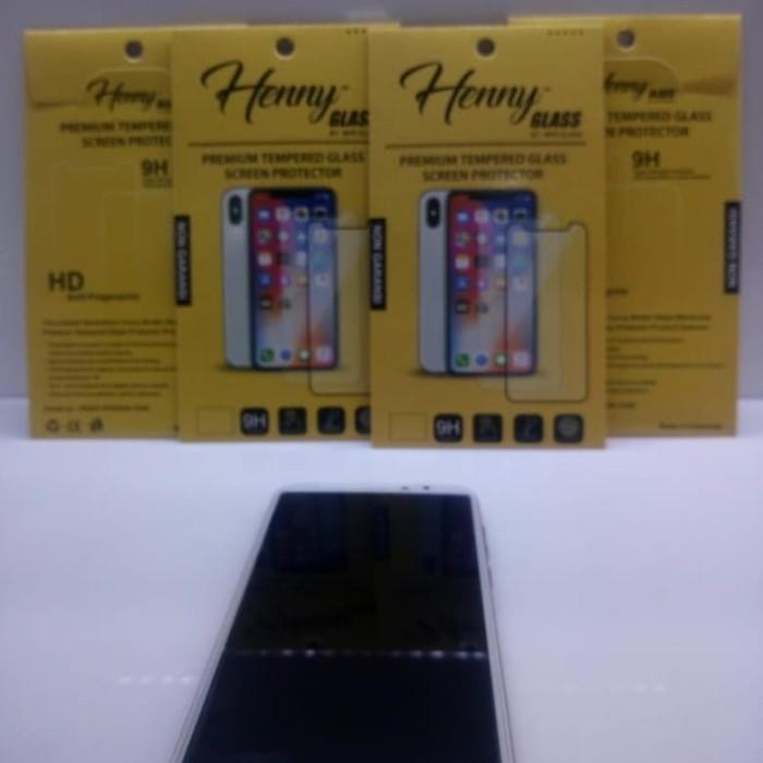 Jual READY STOCK! Tempered Glass China Mobile A4s - Kota Cilegon - Akbar  Ponselindo   Tokopedia