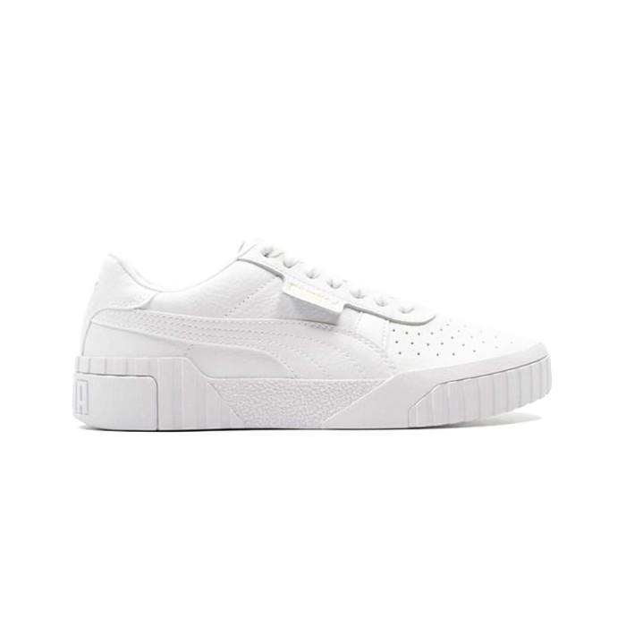 Jual Sepatu Sneakers Wanita PUMA Cali