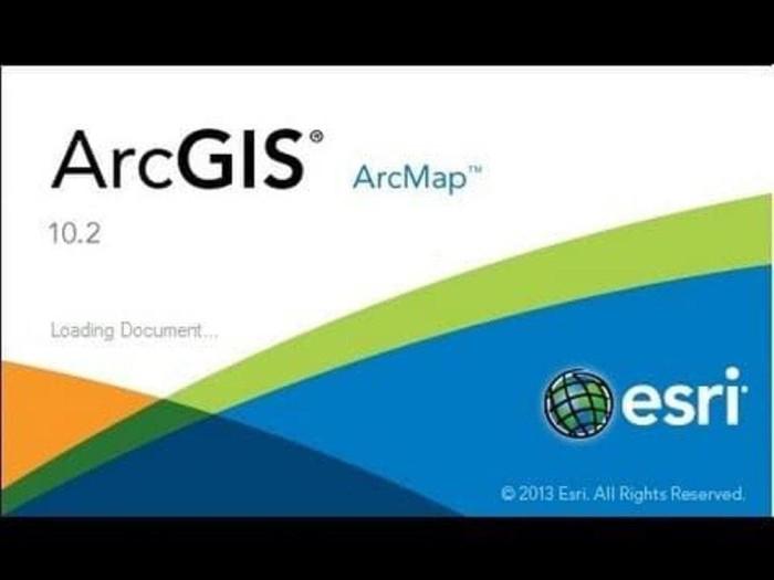 Cheapest ESRI ArcGIS for Desktop 10.2
