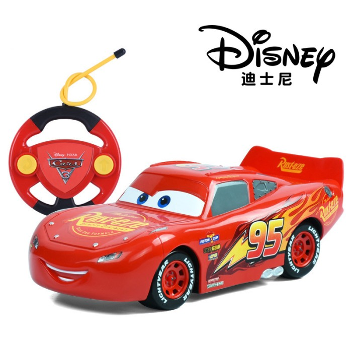new Boys Cars waterproof Raincoat kids cartoon Lightning McQueen rain coat