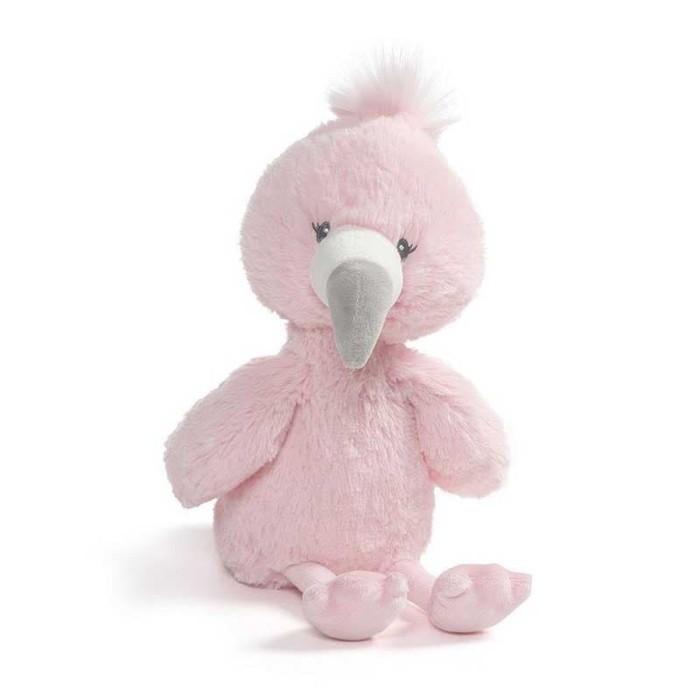 Foto Produk GUND - Baby Toothpick Flamingo dari Pusheen by Gund
