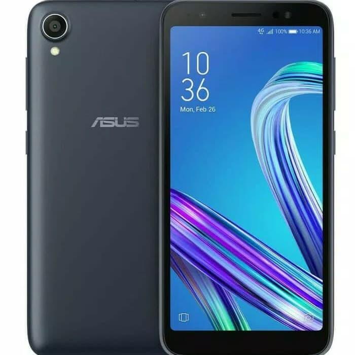 Foto Produk Asus Zenfone Live L1 ZA550KL Ram 2GB - 16GB New Garansi Resmi Asus-TAM dari matahari aksesoris