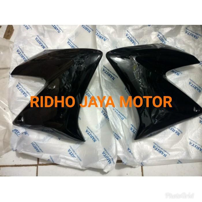 Foto Produk kuping tangki vixion dari Ridho jaya motor