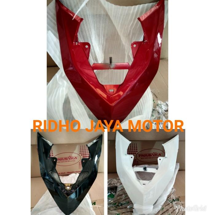 Foto Produk dasi tameng v vario 150 dari Ridho jaya motor