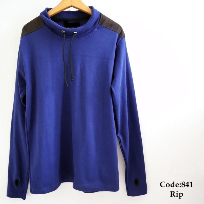 9403804d121403 Sweater motif keren pria / sweater premium gaul / sweater lucu
