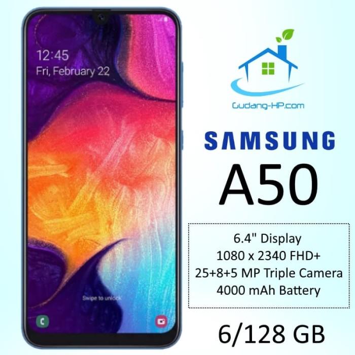 Info Samsung Np370r4v A02id Katalog.or.id
