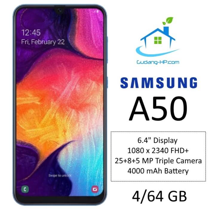 Harga Samsung Np370r4v A02id Katalog.or.id