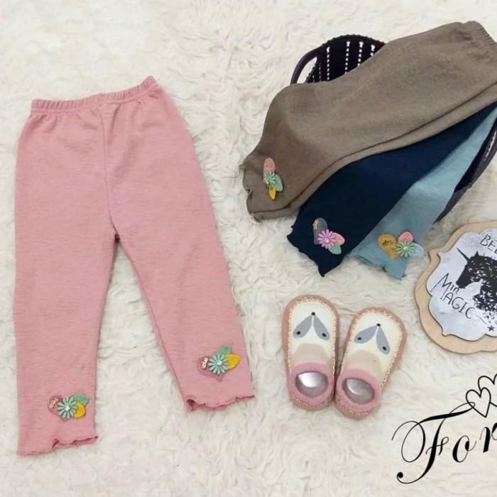 Jual Sale Legging Bayi Import Celana Legging Anak Lucu 3d Size 12 Jakarta Barat Cweetbaby Tokopedia